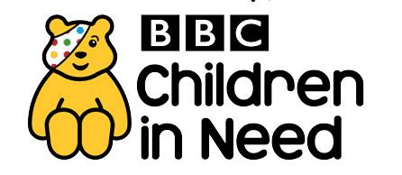 CHILDREN IN NEED & WORLD DIABETES DAY